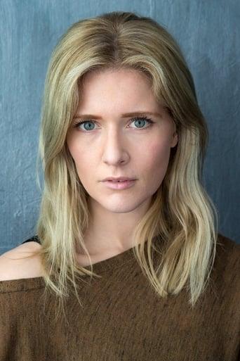 Image of Amy De Bhrún