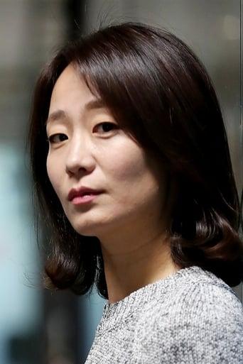 Image of Kim Soo-jin