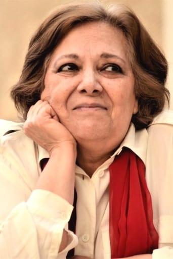 Image of Roberta Fiorentini