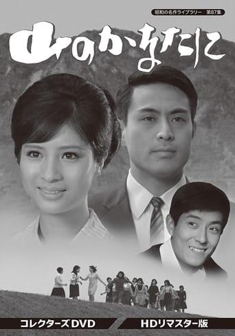 Poster of Yama no Kanata ni