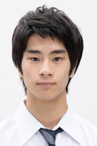 Image of Oshiro Maeda