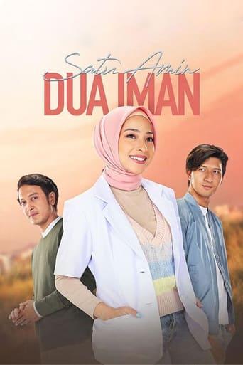Poster of Satu Amin Dua Iman