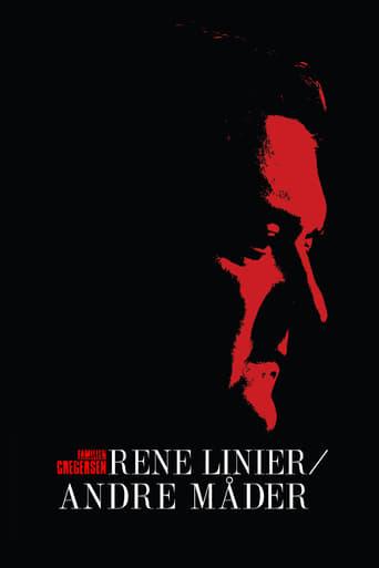 Poster of Rene Linier / Andre Måder