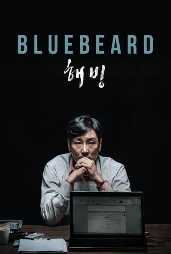 Poster of Bluebeard