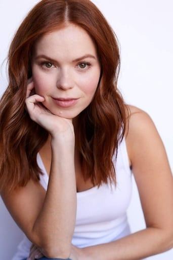Erica Jenkins