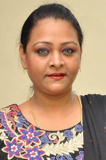 Image of Shakeela