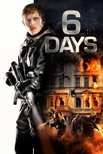 Image du film 6 Days