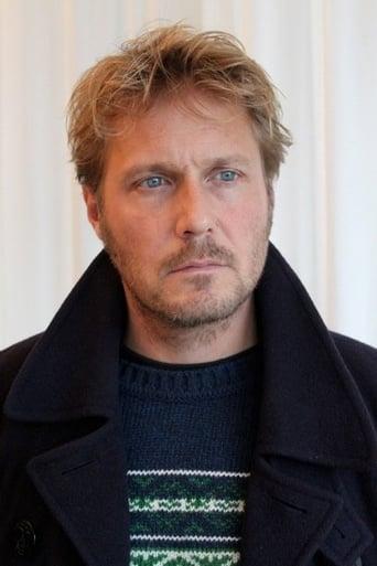Image of Mattijn Hartemink