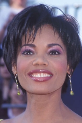 Image of Lisa Canning