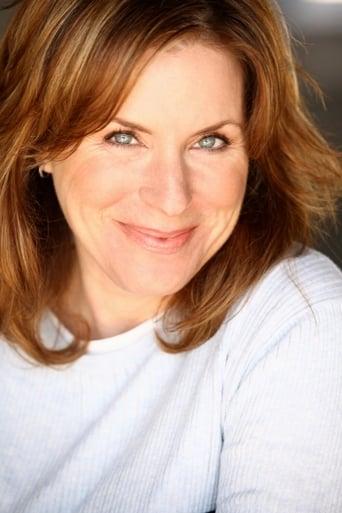 Image of Julianne Grossman