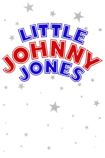 Poster of Little Johnny Jones