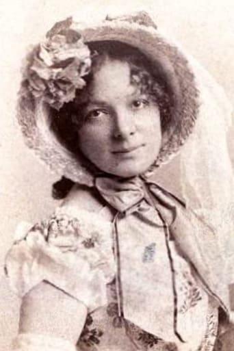 Image of Effie Ellsler