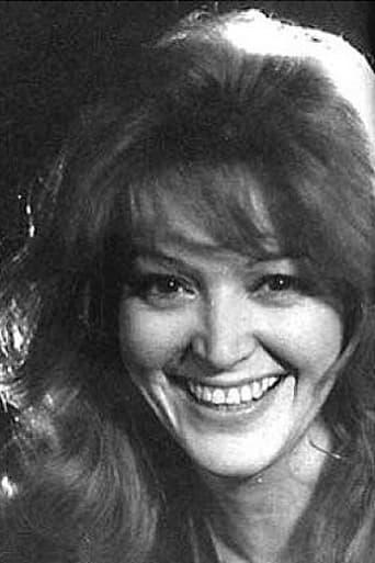 Image of Alla Balter