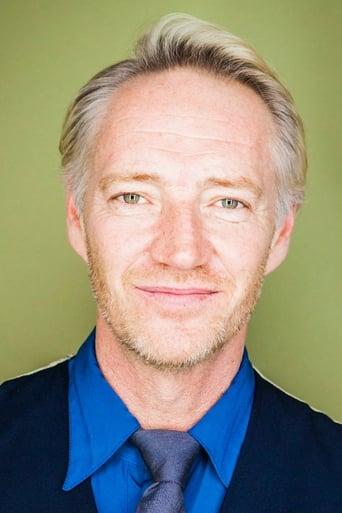 Phillip MacKenzie