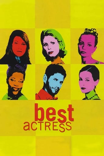 Poster of Best Actress