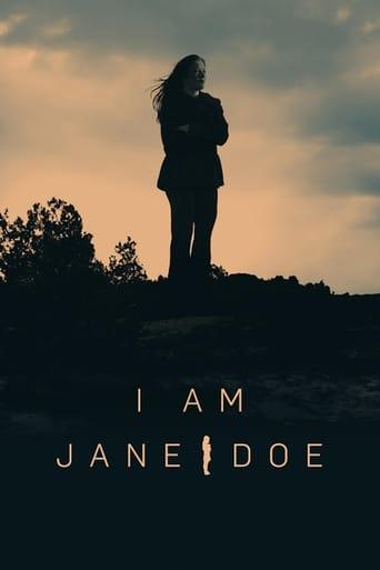 Poster of I Am Jane Doe