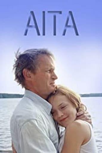 Poster of Aita