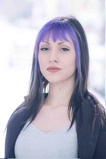Image of Lovina Yavari