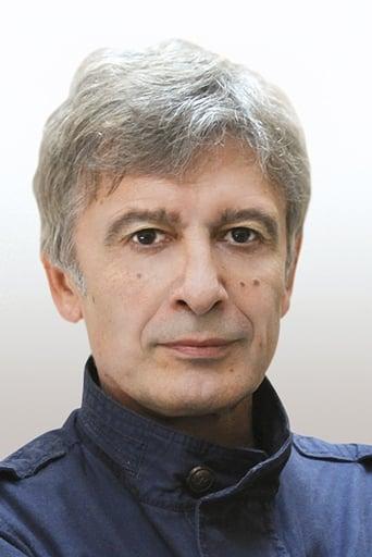 Image of Irinei Konstantinov