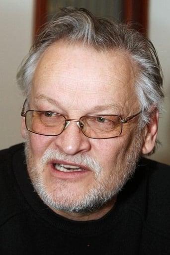 Image of Frigyes Kovács