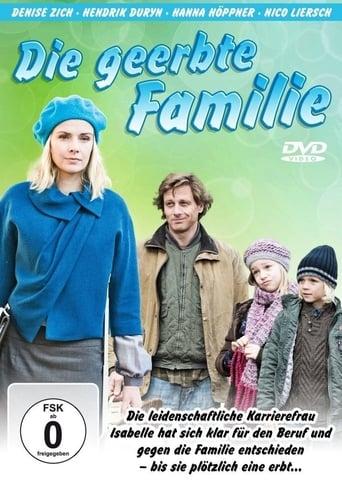 Die geerbte Familie