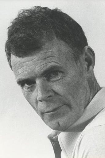 Image of Edward Fleming