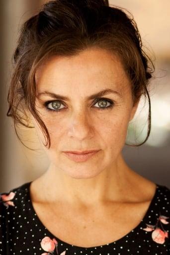 Image of Naomi Krauss