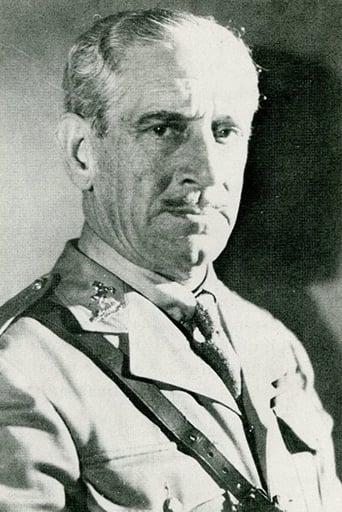 Image of Claude King