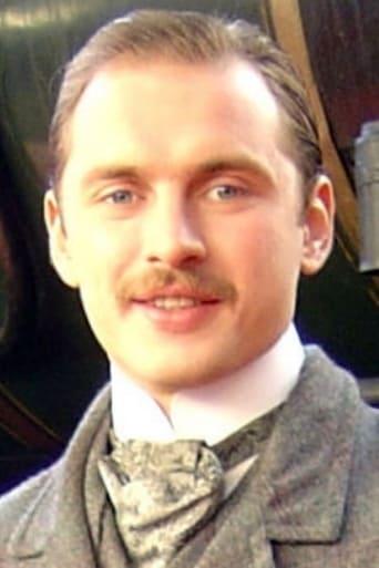 Victor Loukianenko