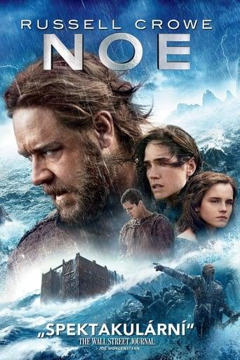 Poster of Noe