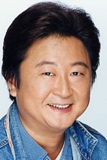 Masashi Hironaka