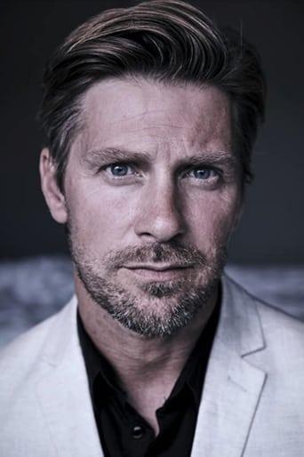 Image of Linus Wahlgren