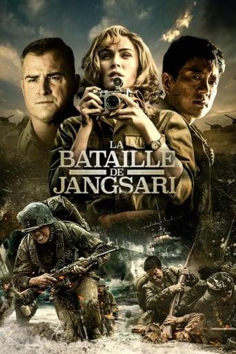 Image du film La bataille de Jangsari