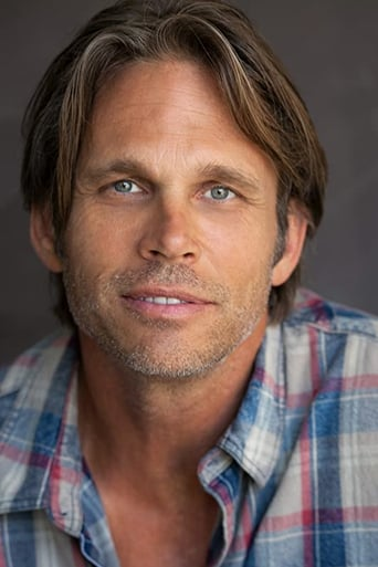 Image of Chris Browning
