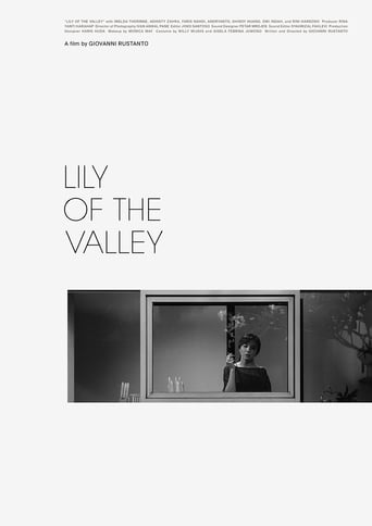 Poster of Lily of the Valley