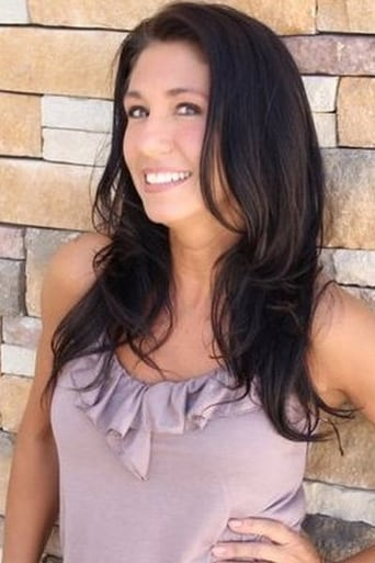 Tina Borek