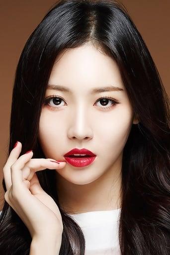 Image of Yura