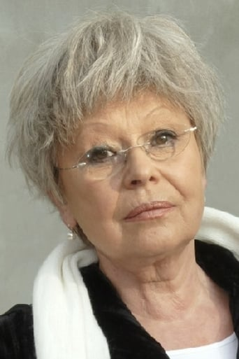 Image of Karin Schröder