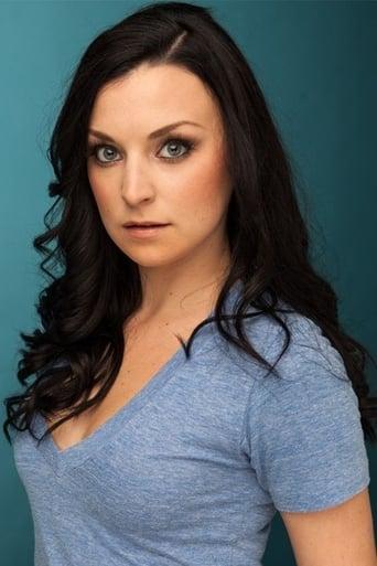 Image of Rochelle LaBrecque