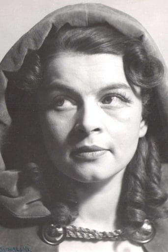 Image of Hanna Bedryńska