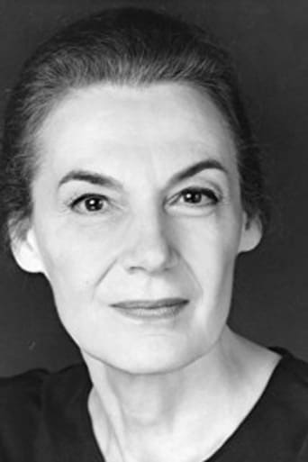 Image of Marian Seldes