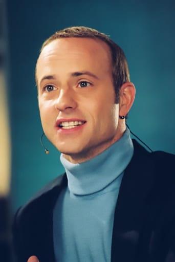 Image of Brian Boitano