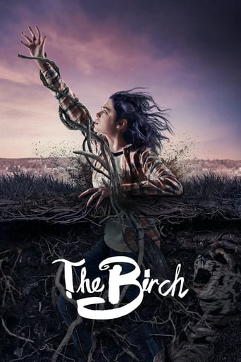 Poster of The Birch