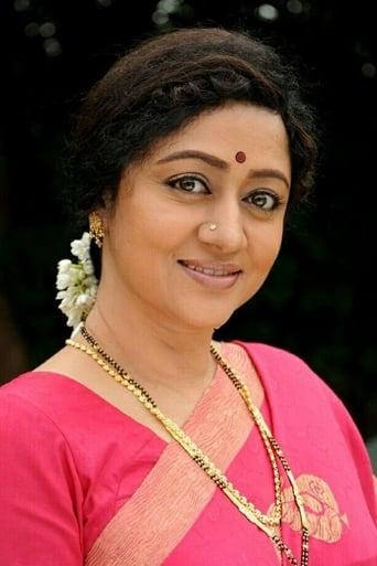 Image of Vinaya Prasad