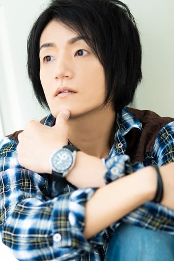 Image of Kouki Miyata