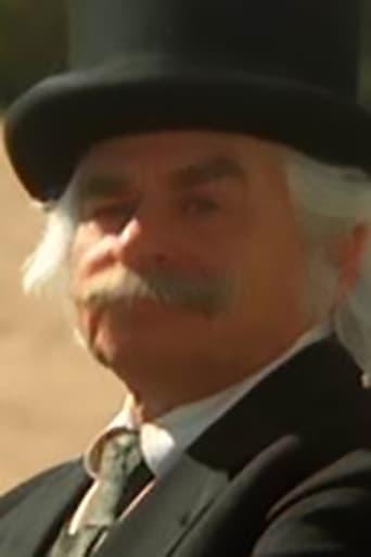 Image of Jack Caffrey