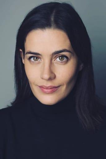 Image of Lorena Franco