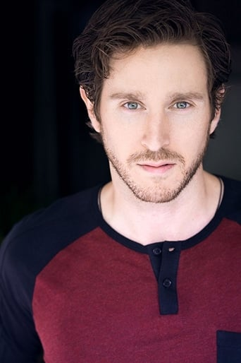 Sean MacLean