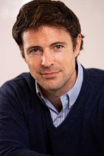 Image of Matthew James Dowden