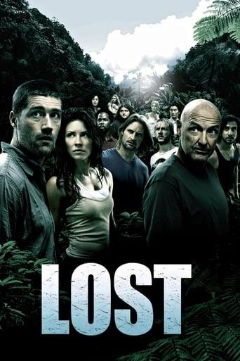 97: Lost